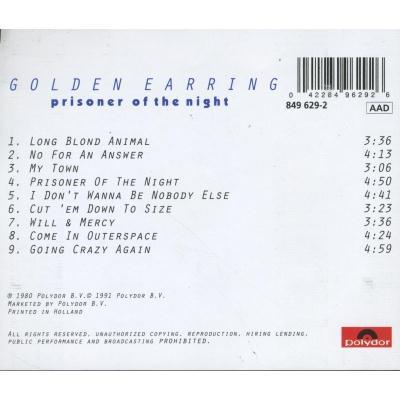 Torrent golden earring bittorrentmonster