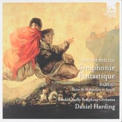 Symphonie fantastique op.14