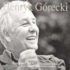 """Symphony no.4, """"Tansman episodes,"""" op.85"""
