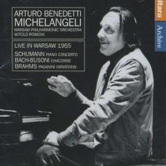 Arturo-Benedetti-Michelangeli-Live-in-Warsaw-1955.jpg