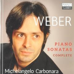 Piano sonatas complete (2)