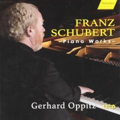 Piano works (6)