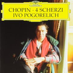Concours chopin 1980