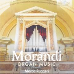 Organ music (2)