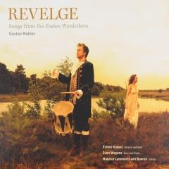 Revelge - Songs from Des Knaben Wunderhorn