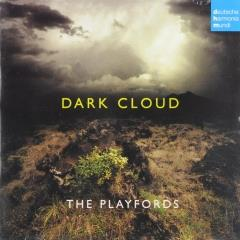 Dark cloud : Songs from the Thirty Year's war