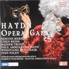 Opera gala (2)