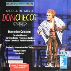 Don Checco (2)