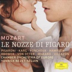 Le nozze di Figaro (3)