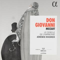 Don Giovanni (3)