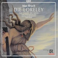 Die Loreley (3)