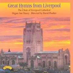 Great hymns from Liverpool