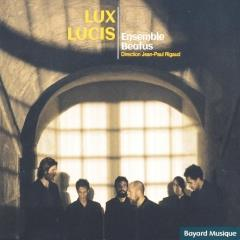 Lux lucis