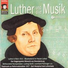 Luther und die Musik (5)
