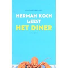 Het Diner Herman Koch Muziekweb