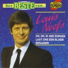 c0cca2cfcea79a Het beste van Louis Neefs - Louis Neefs - Muziekweb