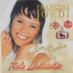 Topic Excuse, Francine jordi fakes similar