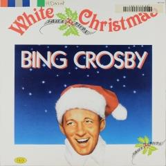 Bing Crosby Christmas Album.White Christmas Bing Crosby Muziekweb