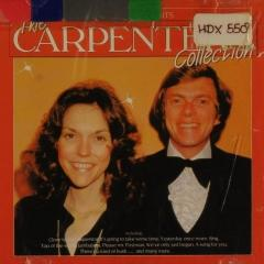 The Carpenters - albums - Muziekweb