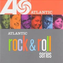 Atlantic rock & roll series (5)