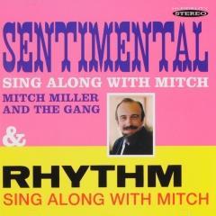 Cum along with mitch ii 9