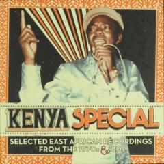 Hafusa Abasi Slim Ali The Kikulacho Yahoos Band Hayeshi Mawazo