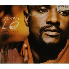 Jammu africa 13 tracks isma l l muziekweb - Wereld thuis cd rek ...