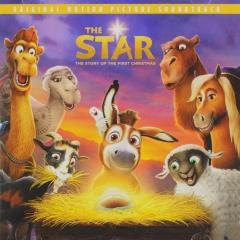 the star the story of the first christmas