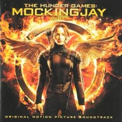 comparison of hunger games to broadcasting The hunger games and lord of the flies both explore the themes of violence and man's innate capacity for evil while the boys gradually turn savage on the island, in the hunger games, katniss must.