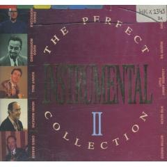 The Perfect Instrumental Collection