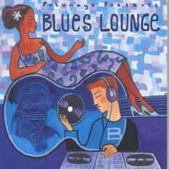 putumayo presents latin lounge cd