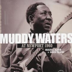 At Newport 1960 [remastered + bonus tracks]