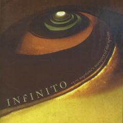 Infinito Cyro Baptista Muziekweb