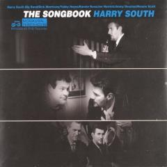 The songbook (4)