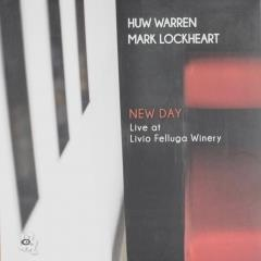 New day : Live at Livio Felluga winery