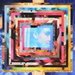 12 little spells - Esperanza Spalding - Muziekweb