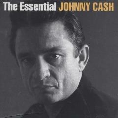 johnny cash laatste cd