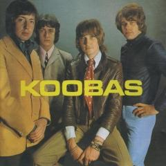 The Koobas The First Cut Is The Deepest