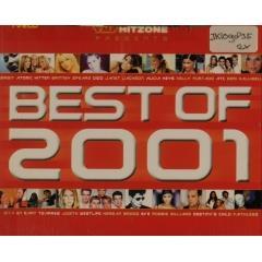 beste liedjes aan te haken tot 2013