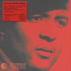 Willie Hightower Walk A Mile In My Shoes You Used Me Baby