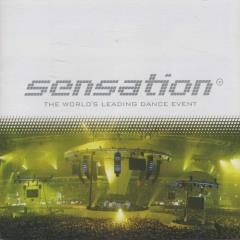 Sensation-2005-white-edition.jpg
