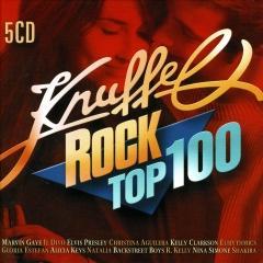 knuffelrock 7