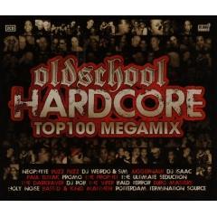 Oldschool hardcore top 100 megamix - Muziekweb
