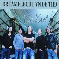 Dreamflecht Yn De Tiid De Kast Muziekweb