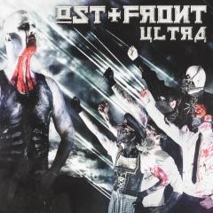 Ultra (2)