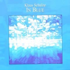 In blue (3)
