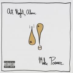 At night, alone [+ bonus tracks]