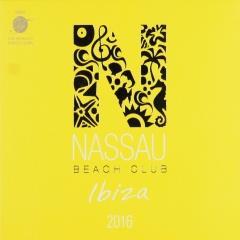 Nassau Beach Club Ibiza 2016 (2)