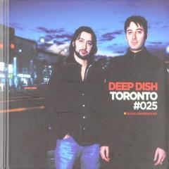 Deep dish : Toronto #025 (2)