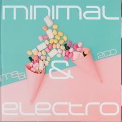 Minimal & electro (2)